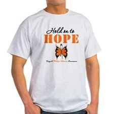 Multiple Sclerosis Hope T-Shirt