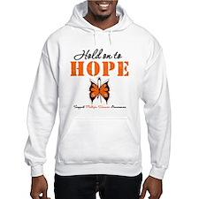 Multiple Sclerosis Hope Hoodie