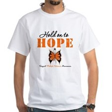 Multiple Sclerosis Hope Shirt