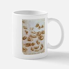 Study for Animals Mug