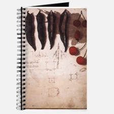 Study of Fruits and Vegetable Journal