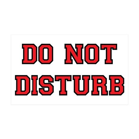 how to add favorites to do not disturb