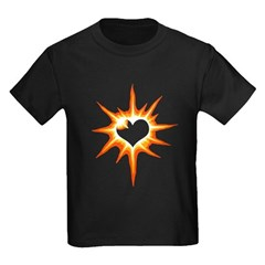 Total Eclipse of The Heart T
