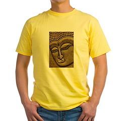 Buddha T