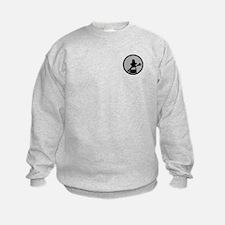 Pilgrim Sweatshirt