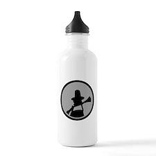 Pilgrim Water Bottle