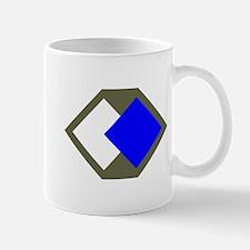 Deadeye Mug