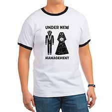 Under New Management T