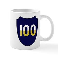 Century Mug
