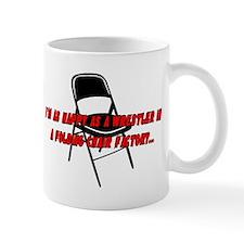 Cute Tna Mug
