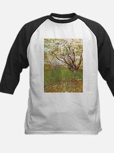 Cherry Tree Tee