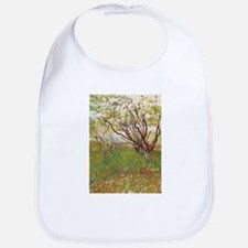 Cherry Tree Bib