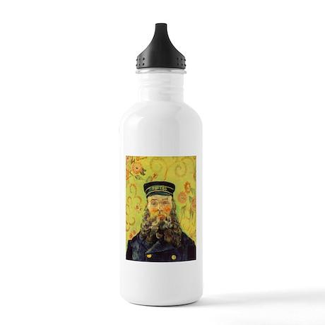 Joseph Etienne Roulin (Postma Stainless Water Bott