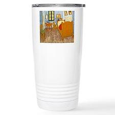 Vincents Room Travel Mug