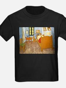 Vincents Room T