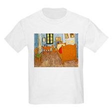 Vincents Room T-Shirt