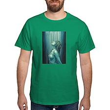Pray Standing T-Shirt