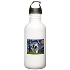 Starry / G-Dane (H2) Water Bottle