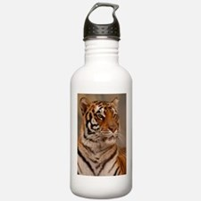 Regal Pose Water Bottle