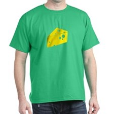 TheBigCheese T-Shirt