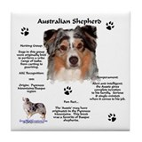 Australian shepherd Kitchen & Entertaining