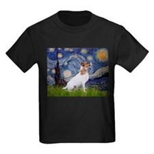 Starry Night / JRT T