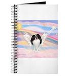 Japanese Chin Angel Journal