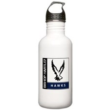 Bishop Hartley Water Bottle