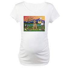 Fantasy Land Lakeland Shirt