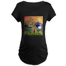 Fantasy Land Lakeland T-Shirt