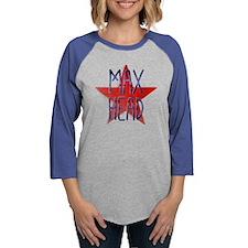 Starry / 2 Standard Poodles Sweatshirt