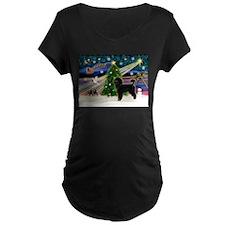 XmasMagic/PWD T-Shirt