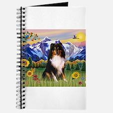 Mt. Country & Tri Shetland Sheepdog Journal
