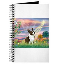Cloud Angel / Corgi (c) Journal