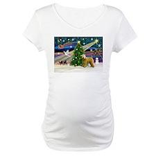 XmasMagic/Wheaten (#2) Shirt
