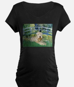 Bridge & Wheaten (#1) T-Shirt