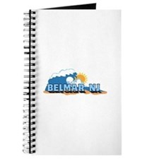 Belmar NJ - Waves Design Journal
