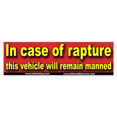 Rapture Unmanned 2