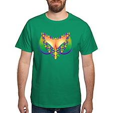 Happy Big Ones T-Shirt