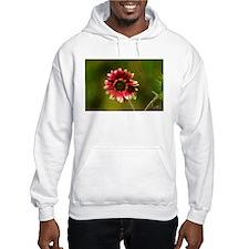 NY Flower Hoodie