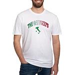 The Gattozzi Fitted T-Shirt