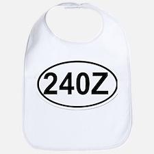 240Z Bib