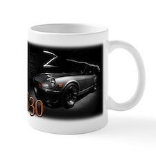 S30 - NYZCC Mug