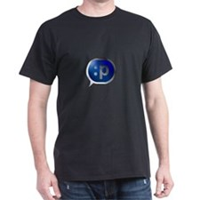 BlueCrush Silver - :p T-Shirt
