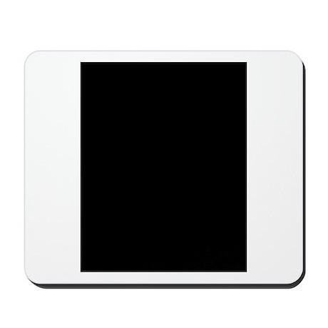 BusyBodies Mousepad