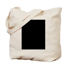BusyBodies Tote Bag