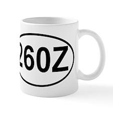 260Z Mug