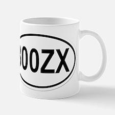 300ZX Mug