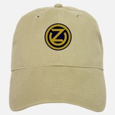 Ozark Baseball Baseball Cap