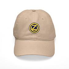 Ozark Baseball Cap